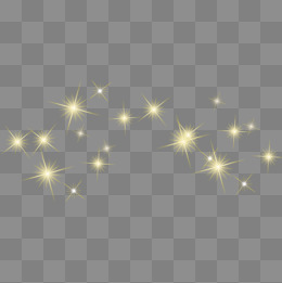PNG - Sparkle PNG