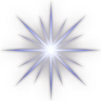 Sparkle PNG By PVS By Pixievamp-stock - Sparkle PNG