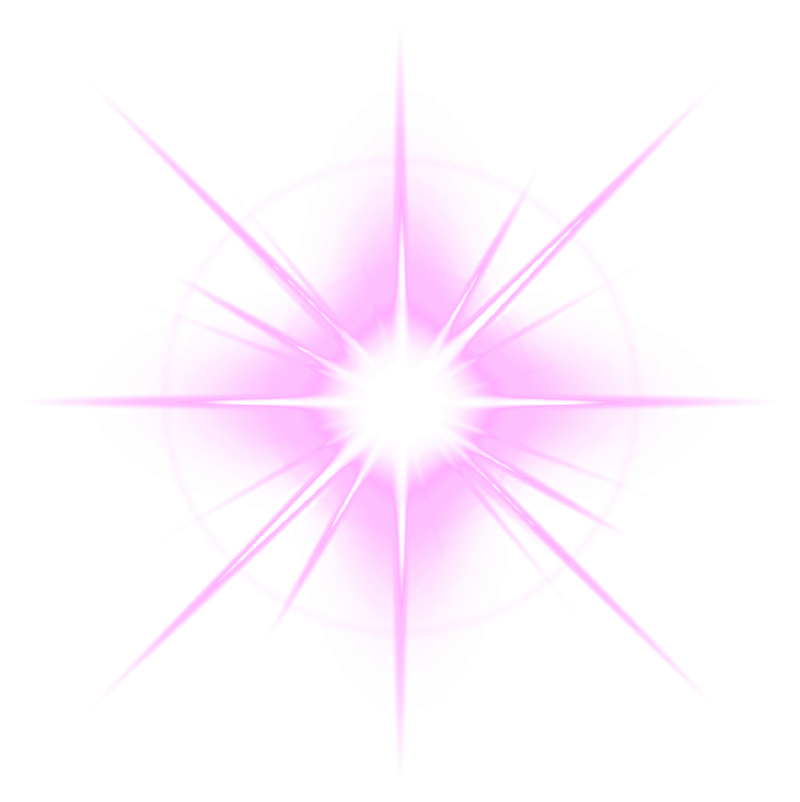Sparkle Png image #33392