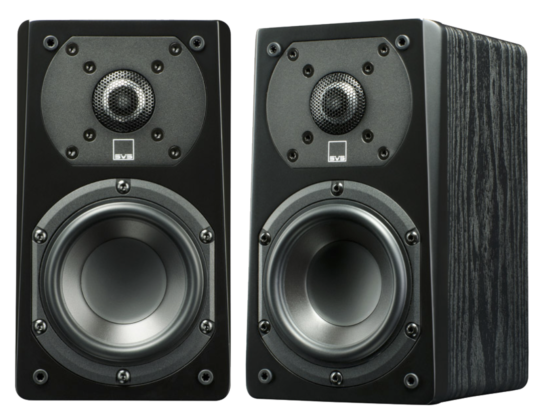 Audio Speakers PNG Pic - Speaker HD PNG