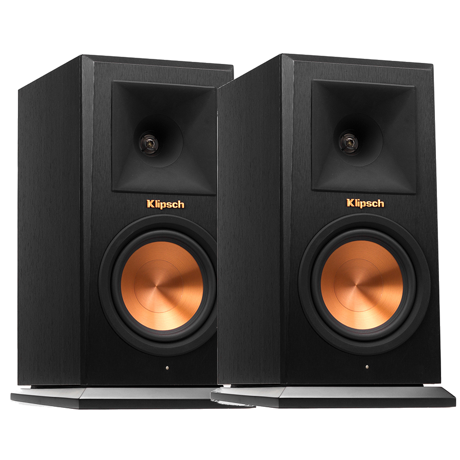 Klipsch RP-140WM - Speaker HD PNG