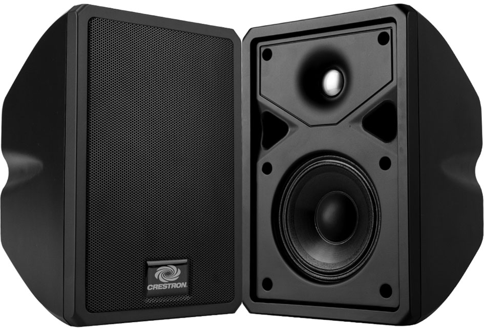 Speaker HD PNG - 94023