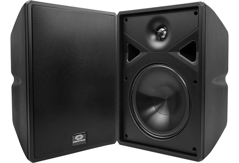 Speaker HD PNG - 94021