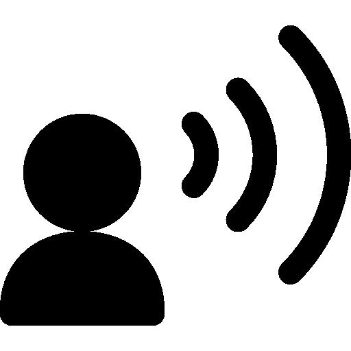 Speaking PNG - 23734