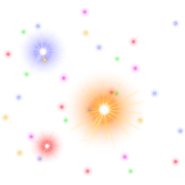 Magic Glow Effect 6 1500x1500.png ❤ liked on Polyvore featuring effects,  backgrounds, - Special Effects PNG