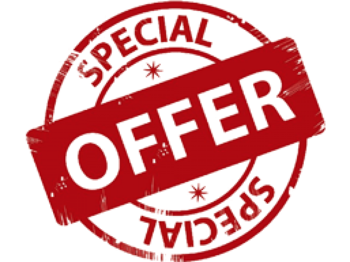 Image result for special offer png