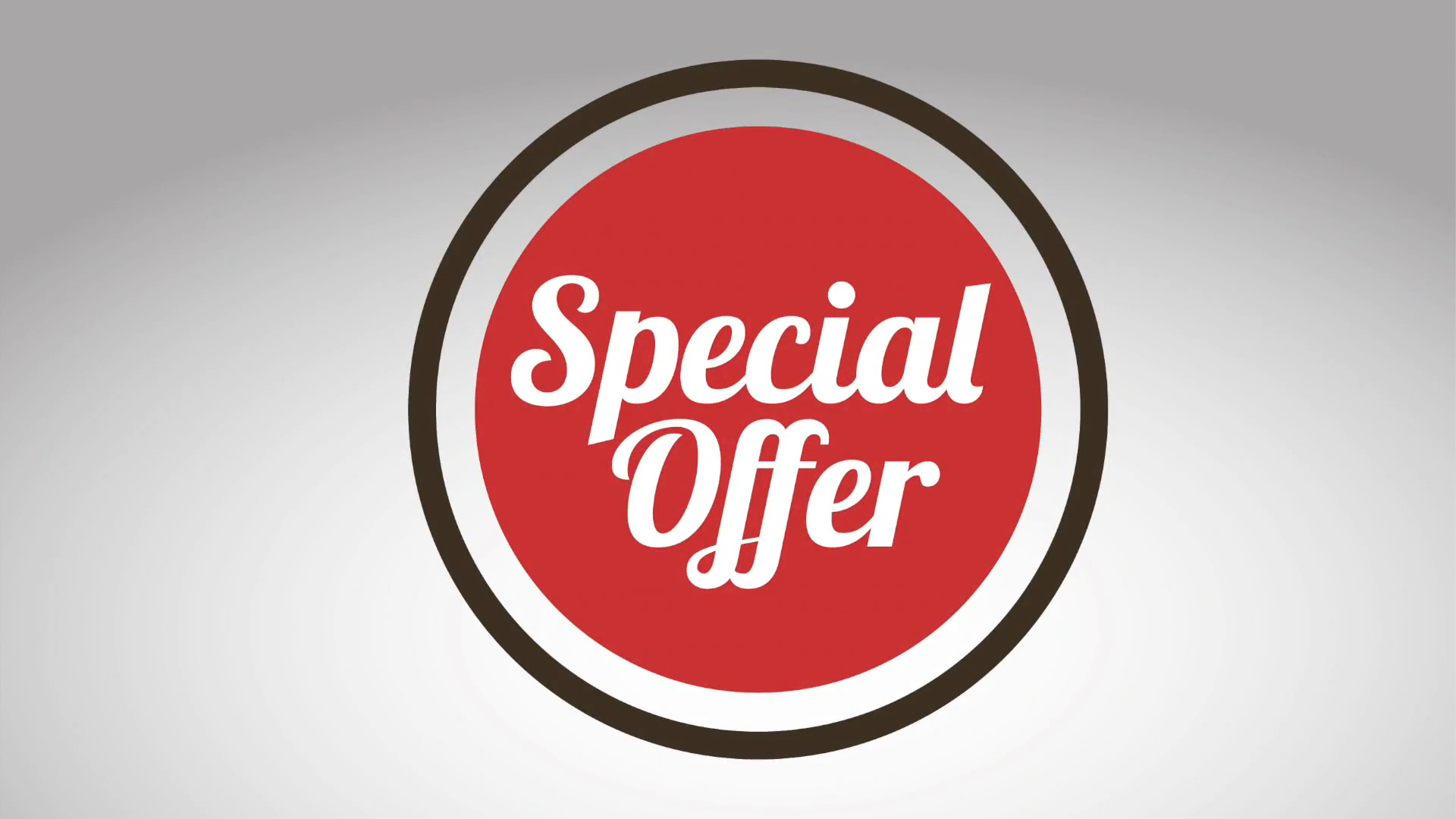 Special Offer PNG HD-PlusPNG.com-1920 - Special Offer PNG HD