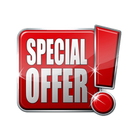 Special Offer Png Image PNG Image - Special Offer PNG HD