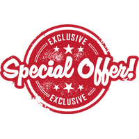 Special Offer PNG - 173612