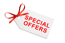 Special Offer PNG - 173617