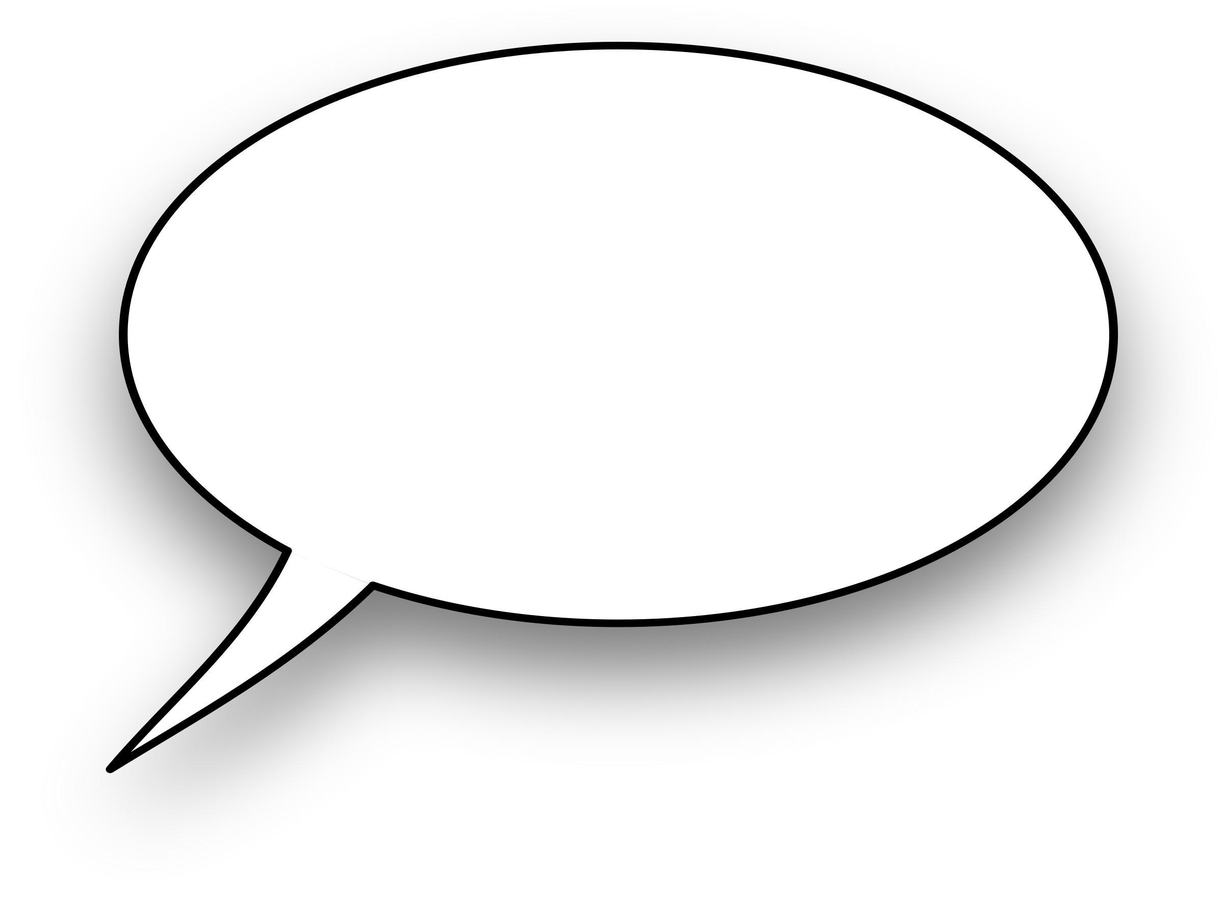 Cartoon,speech Bubble. Speech Bubble Png - Speech Bubble PNG