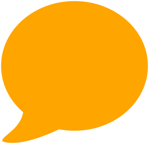 Free Icons Png:Speech Bubble Png - Speech Bubble PNG