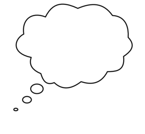 Speech Bubble PNG Pic - Speech Bubble PNG HD