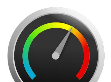 Speed PlusPng.com  - Speed PNG