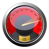 Speed Picture PNG Image - Speed PNG