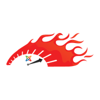 Speed Png Image PNG Image - Speed PNG