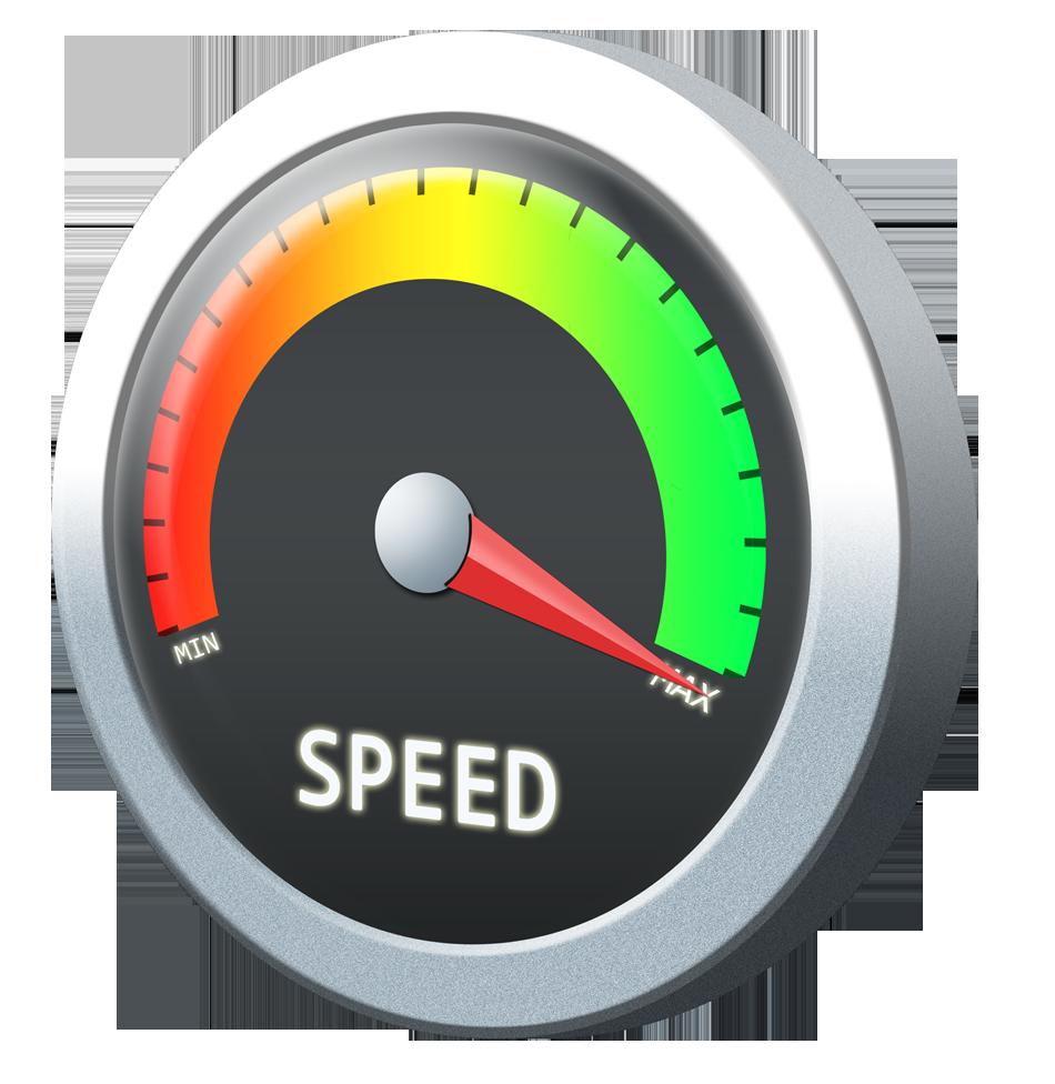 Speed Related Keywords u0026