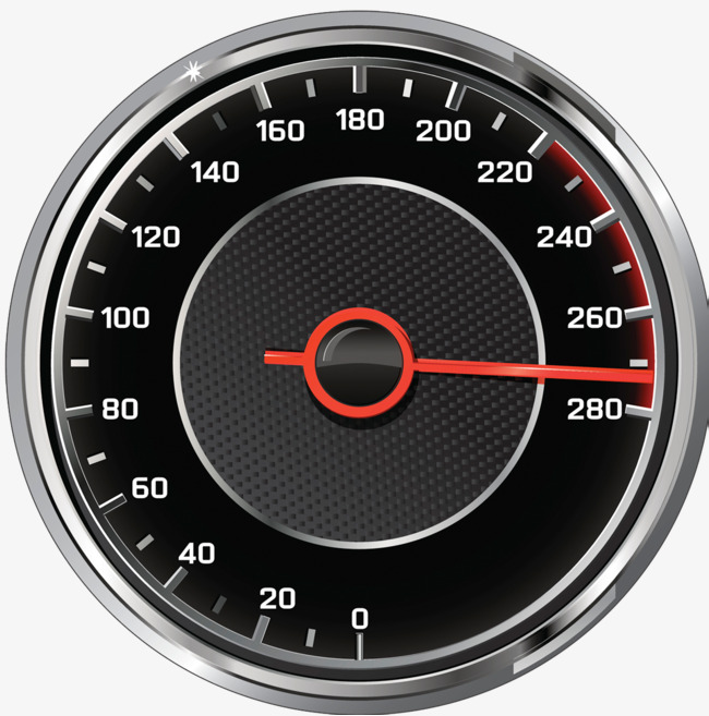 Car speedometer Free PNG and PSD - Speedometer HD PNG