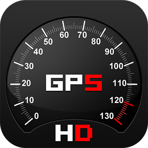 Speedometer GPS HD Pro v2.8.0 - Speedometer HD PNG
