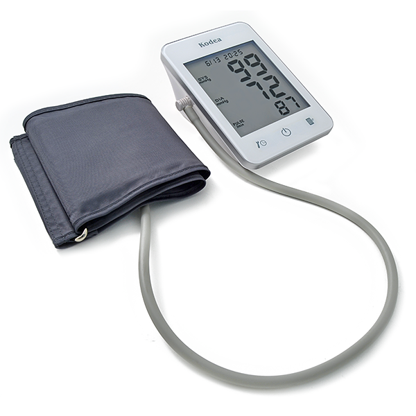 Blood Pressure Sensor (Sphygmomanometer) v2.0 for e-Health Platform  [Biometric - Sphygmomanometer PNG