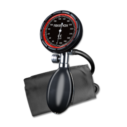 Medical Sphygmomanometer | Gangasagar Surgical | Wholesaler in Rajkot | ID:  7833043797 - Sphygmomanometer PNG