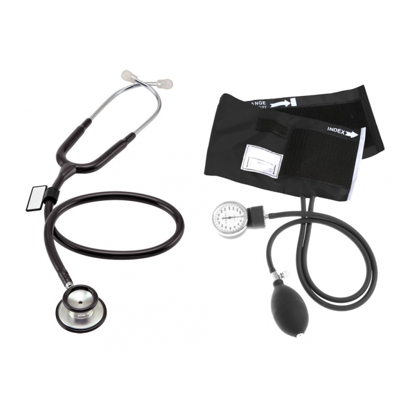 More Views - Sphygmomanometer PNG