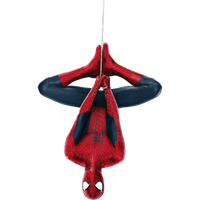 Spider-Man Png Clipart PNG Image - Spider-Man PNG
