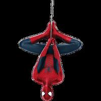 Spider-Man PNG - 22800