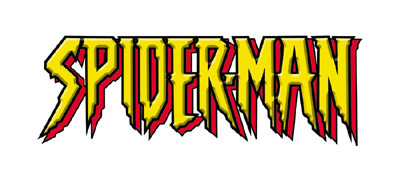 File:Spider-Man Logo 0001.png