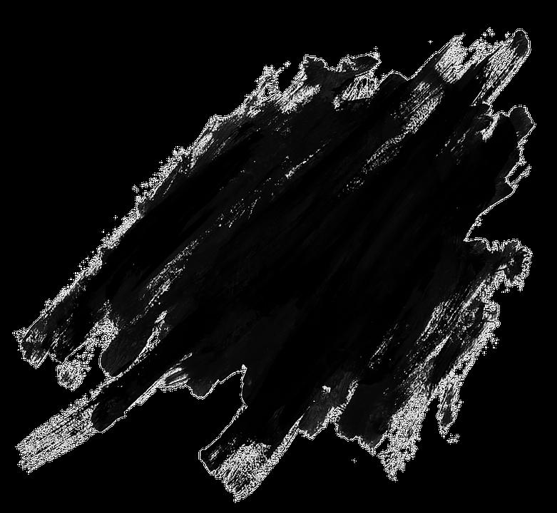Splatter PNG - 20007