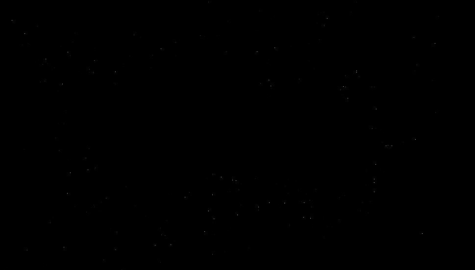 Splatter PNG - 20016