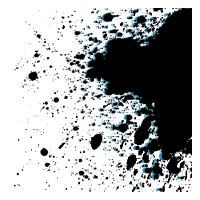 Splatter Png Picture PNG Image - Splatter PNG