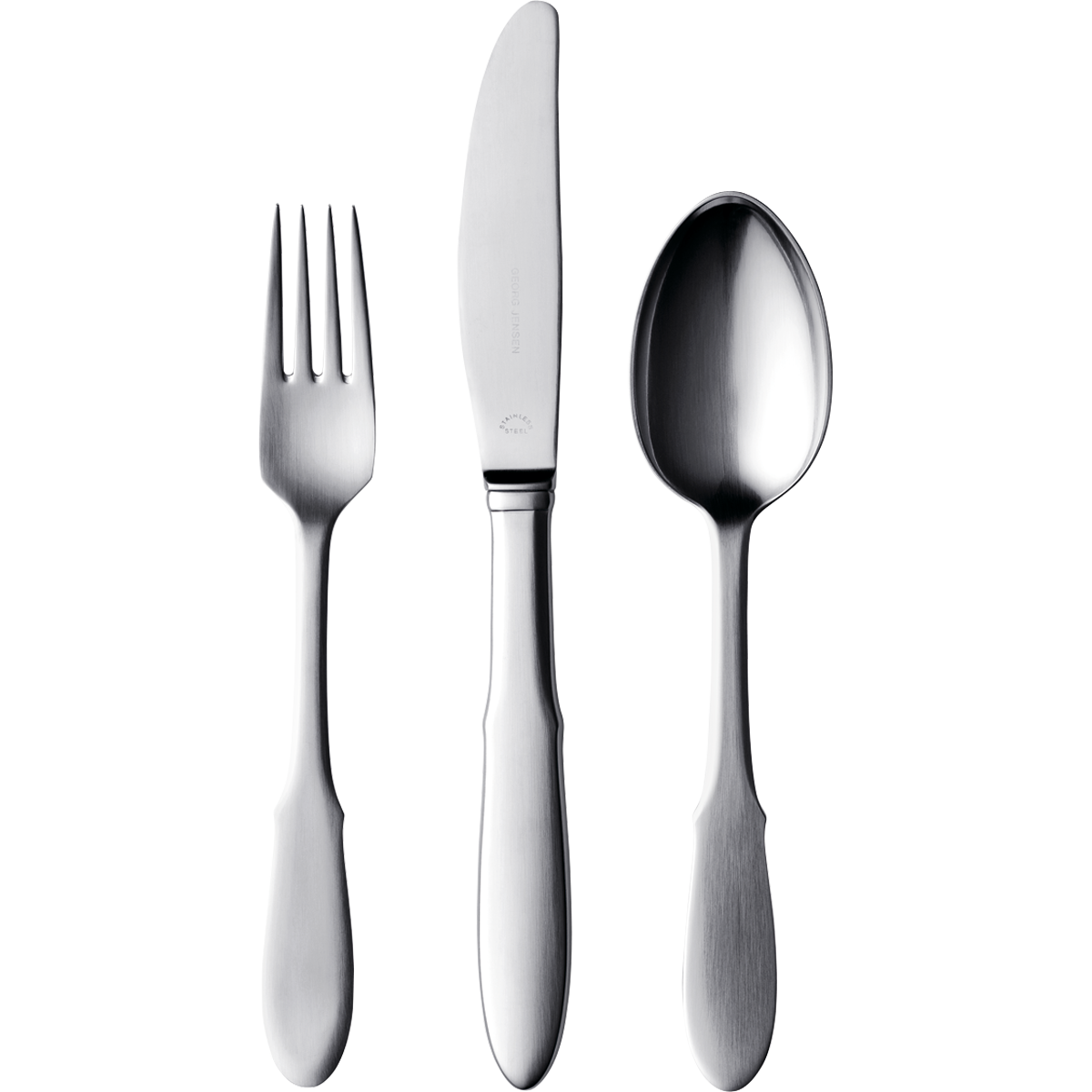 Spoon PNG - 2717