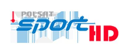 File:Polsat Sport HD Logo.png - Sport HD PNG
