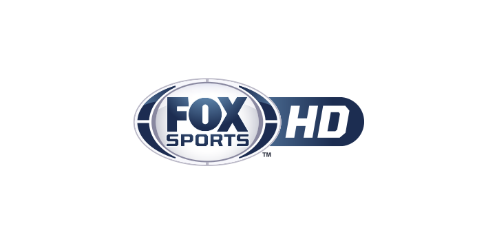 FOX-SPORTS-HD-Vector - Sport HD PNG