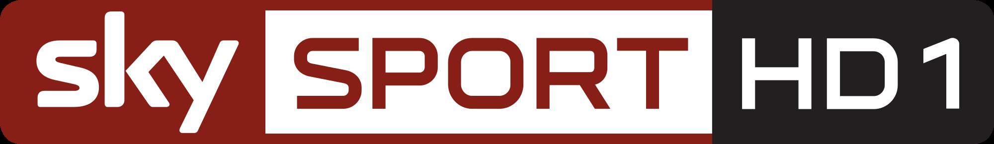 Open PlusPng.com  - Sport HD PNG