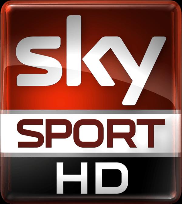 Sky Sport HD - Sport HD PNG