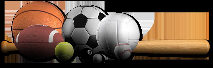 Sport PNG HD - Sport HD PNG