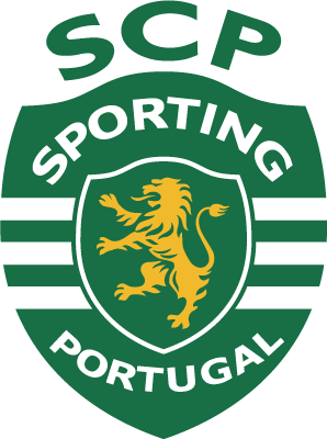 Sporting Clube De Portugal PNG-PlusPNG.com-298 - Sporting Clube De Portugal PNG
