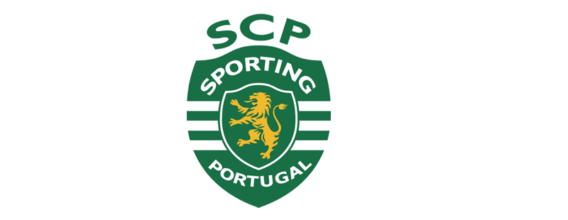 Sporting Clube De Portugal PNG-PlusPNG.com-800 - Sporting Clube De Portugal PNG