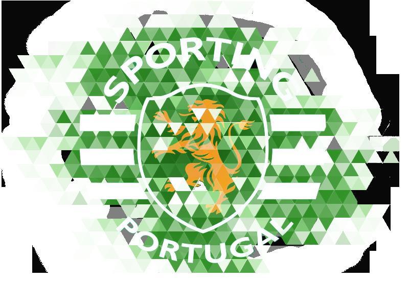 2_zpsurrbwjai.png - Sporting Clube De Portugal PNG