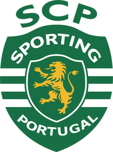 File:Sporting Clube de Portugal.png - Sporting Clube De Portugal PNG