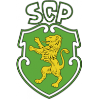 Logo of Sporting Lissabon · Sports Portugal - Sporting Clube De Portugal PNG
