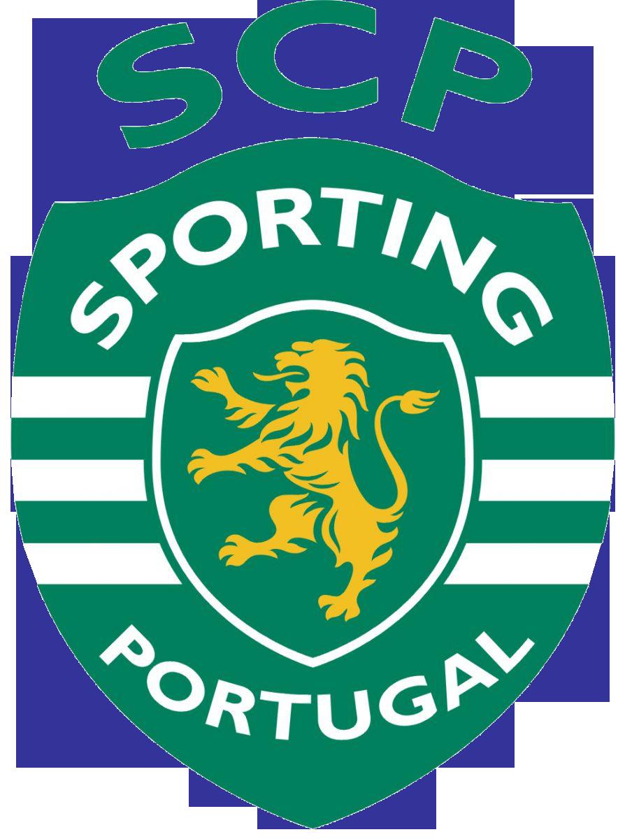 Sporting Clube de Portugal - Sporting Clube De Portugal PNG