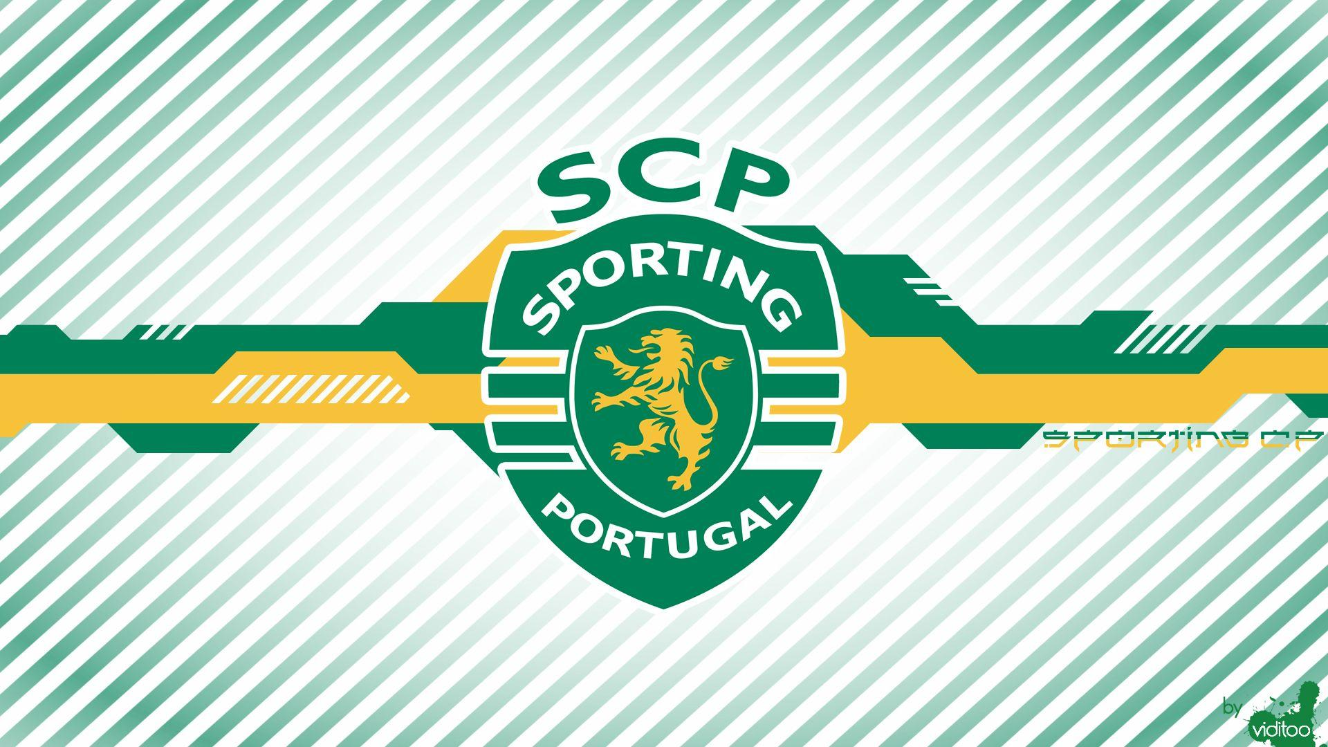 Sporting Wallpapers, Fantastic Sporting Images | 2016 FHDQ . - Sporting Clube De Portugal PNG