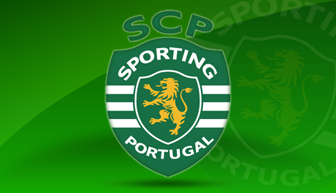 www.sulinformacao.pt/wp-content/uploads/2014/04/Sporting-Clube-de-Portugal. png - Sporting Clube De Portugal PNG