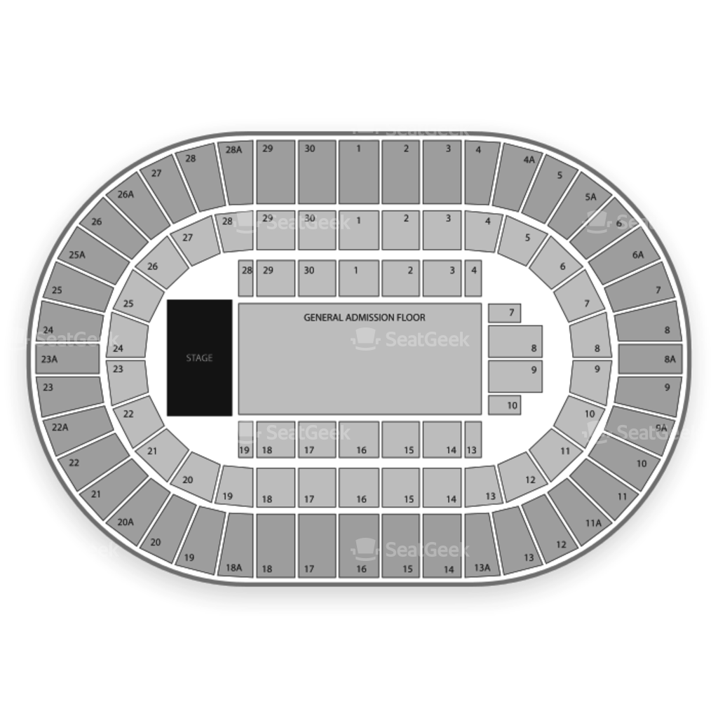 Sports Arena PNG-PlusPNG.com-1024 - Sports Arena PNG