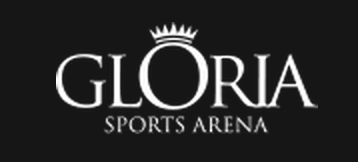 Sports Arena PNG-PlusPNG.com-358 - Sports Arena PNG