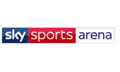 Sports Arena PNG-PlusPNG.com-500 - Sports Arena PNG