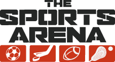 Logo - Sports Arena PNG